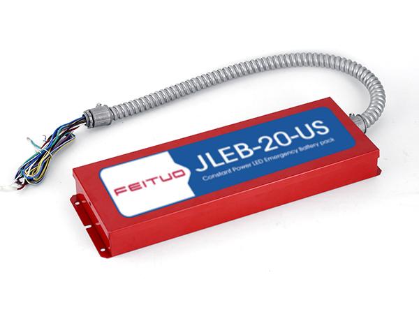 JLEB-20-US
