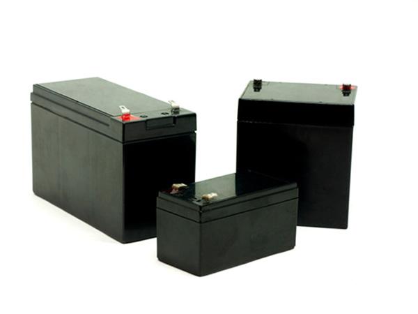 lead-acid-batteries-recycling