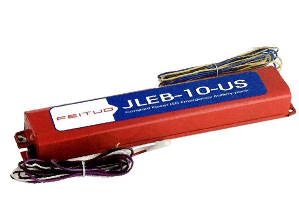 JLEB-10-US